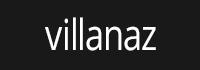 Villanaz